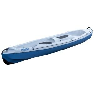 TAHE Tobago Kayak