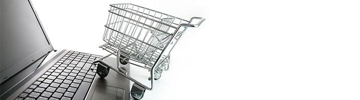 Online Shopping Cart Problem