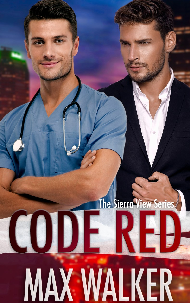 Code-Red---Advance-Review-Copy-Kindle