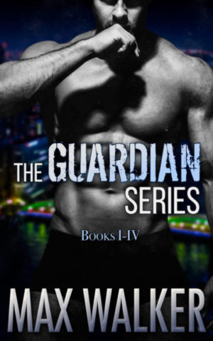 Guardian-Series-Set-Cover