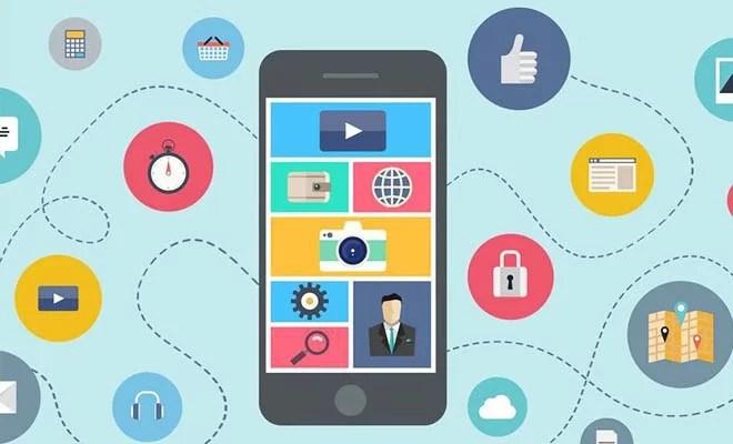 Mobil cihazlar için video