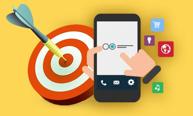 Mobile yönelik sosyal medya kampanyaları