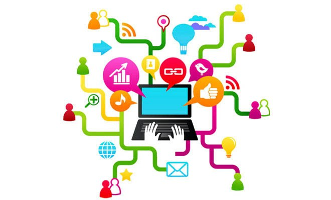 Sosyal medya için hedef belirlemek