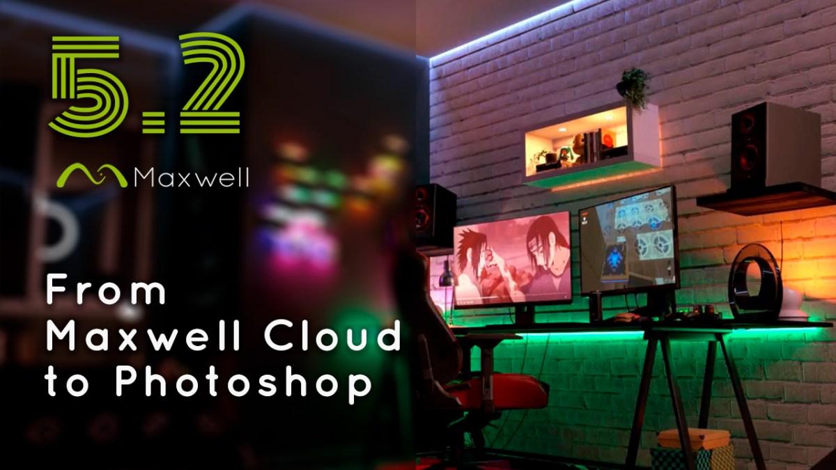 cloud-photoshop