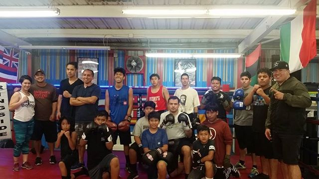 Spar session with Rhino's Boxing, awesome work tonight! Great thanks to Coach Danny and the friendly staff! #boxing #sandiegoboxing #gyms #sdgyms #fitness #strength #sandiego #miramar #miramesa #vista #maxwellsboxing #rhinosboxing