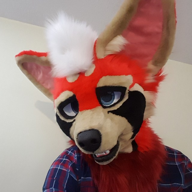 NibblesTheFennec