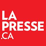 La Presse .CA