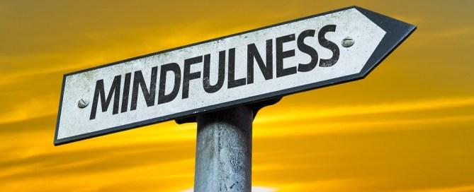 mindful, mindfulness