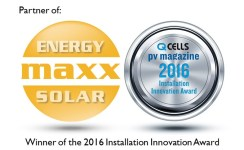 maxx_Installation_award_partner-logo