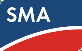 sma-600x371