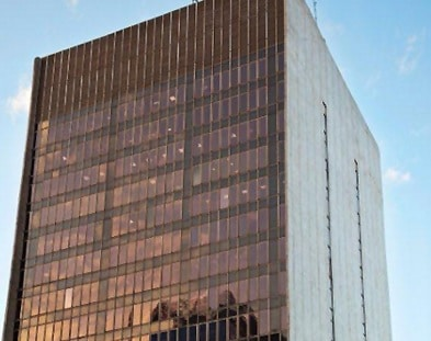 Top Center Paulista