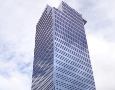 Sede_Renaissance-Work-Center