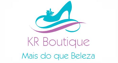 kr-boutique_banner