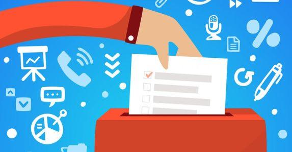 marketing-digital-campanha-eleitoral