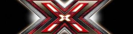 xxxfactor