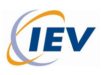 IEV Gas