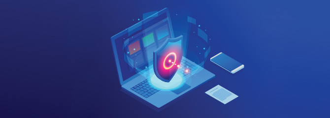 Antivirus Software For Schools Which To Choose Maxxia