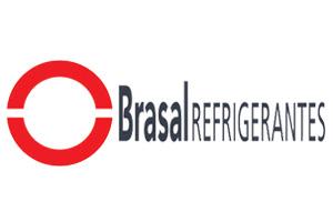 Brasal Refrigerantes