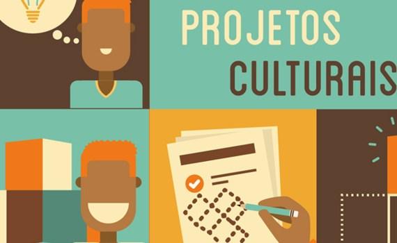 projetosculturais