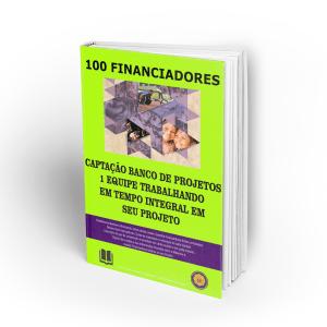 produtos_captacao_banco-de-projetos