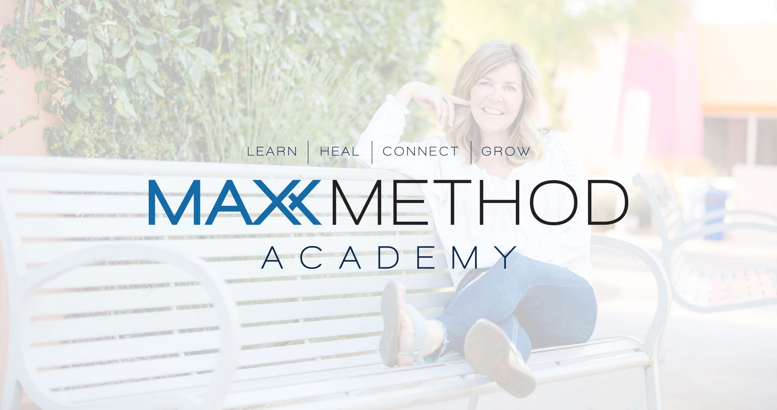 Maxxmethod Academy Overview