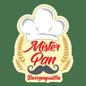 Mister Pan