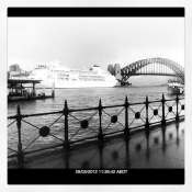 My Sydney Photographers Day