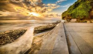 Sunrise Cronulla