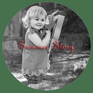 Summer Story Maya May Collection2