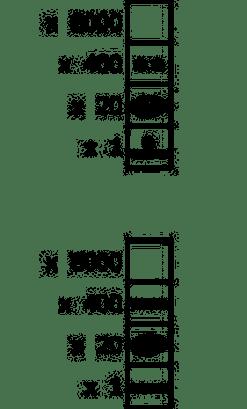 Maya-Numbers-Bar-and-dots-system