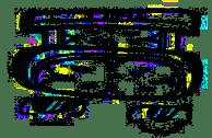 maya glyph for east