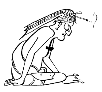 Pawahtuun-bacab-Maya-god