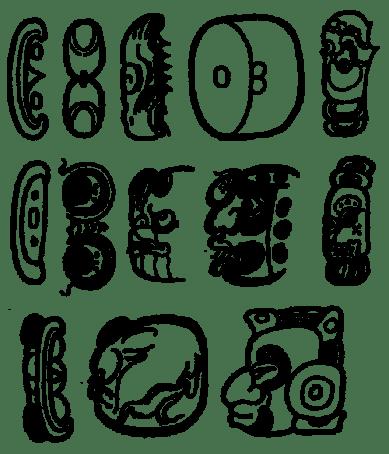 Maya-script-syllabogram-u