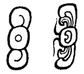Maya-script-syllabogram-yu