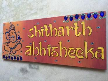 Many more Ganeshas to follow
