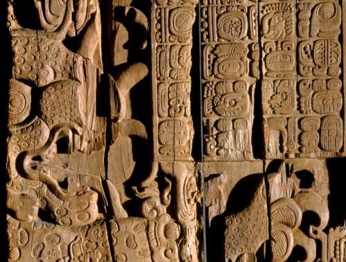 Tikaljaguar