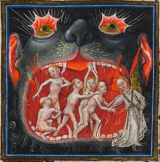594px-Hellmouth