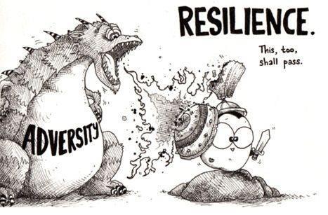 resilience-2i01xge