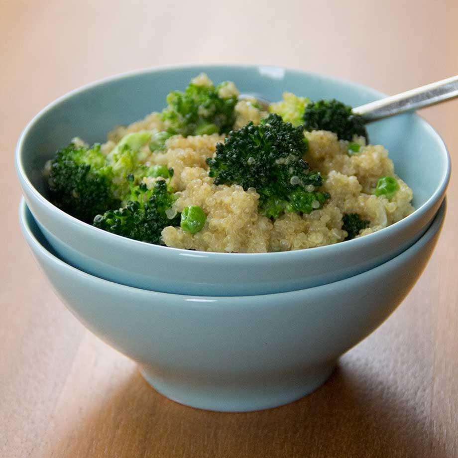 Broccoli-Quinoa-Square-2