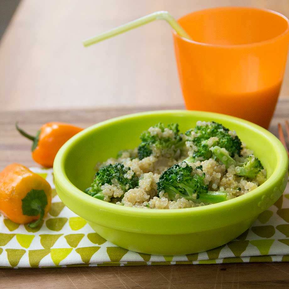 Broccoli-Quinoa-Square-3