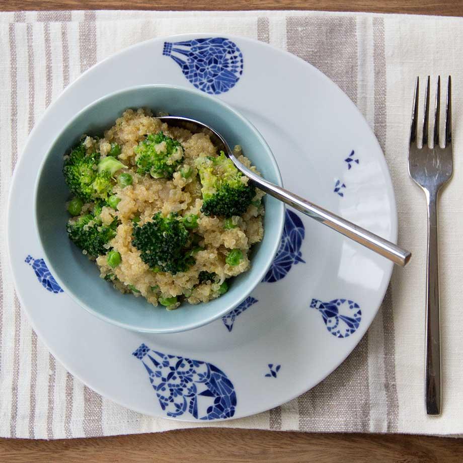 Broccoli-Quinoa-square