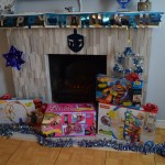 Selecting Gifts for Kids on Your List is as Easy as Mattel