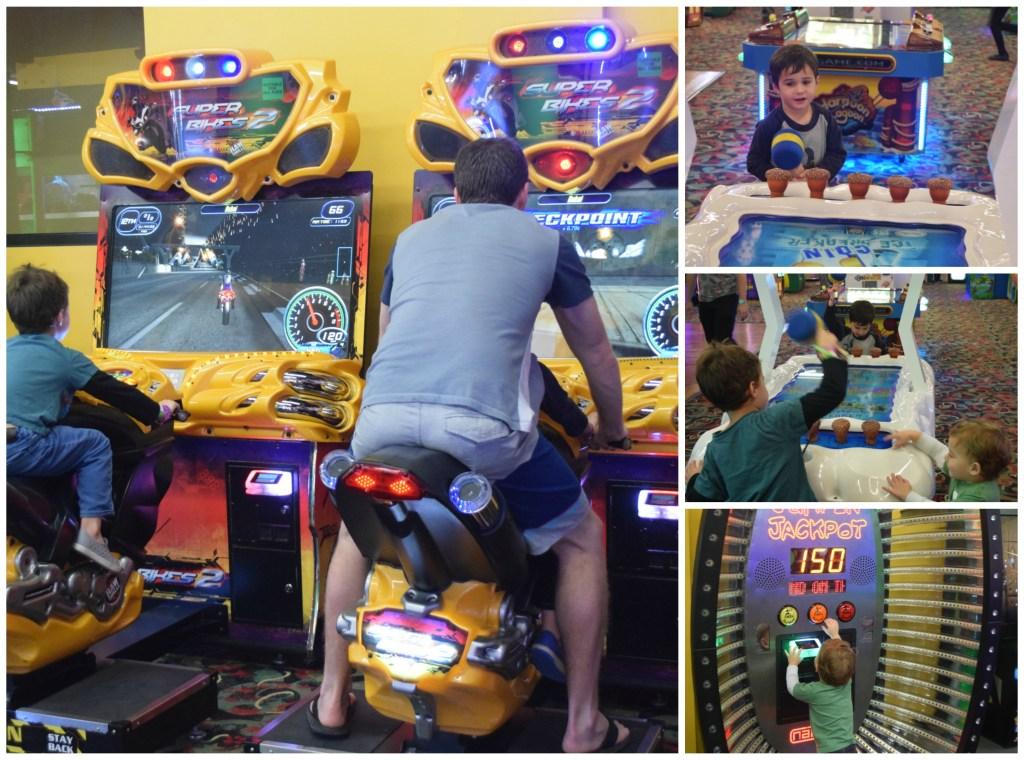 gwl-arcade