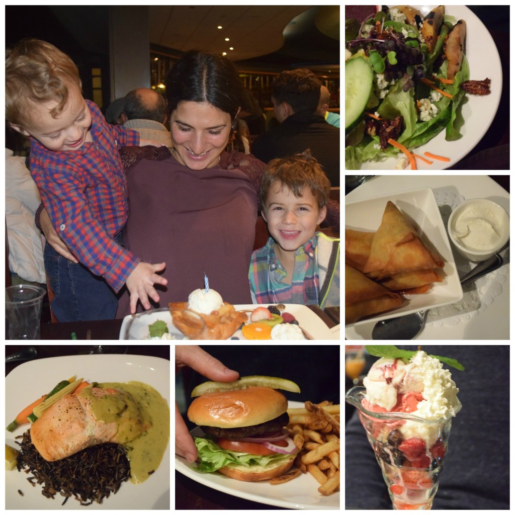 expedia-elements-restaurant-food