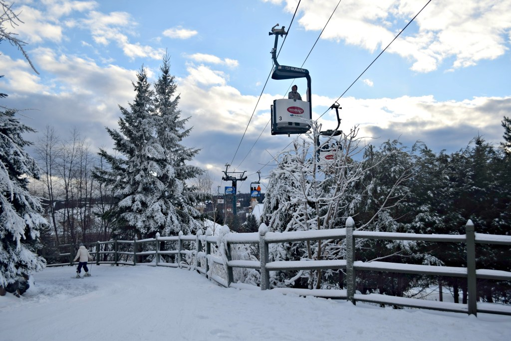 tremblant-covered-w-snow