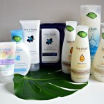 My top 10 favourites for Live Clean's 10th! And a Giveaway