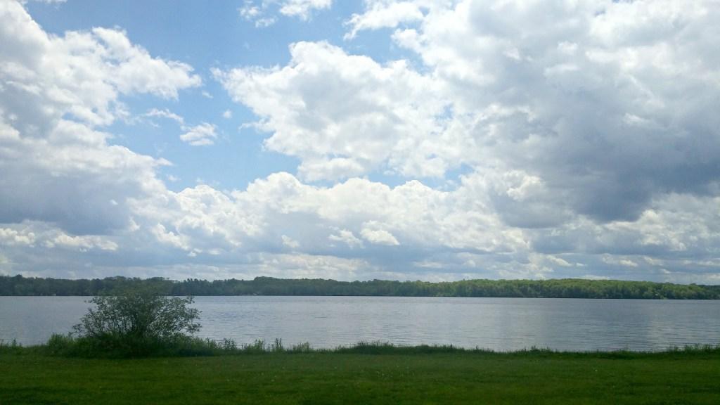 the seasons little lake