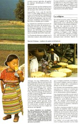 Guatemala Atitlan 03