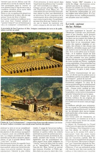 Guatemala Atitlan 06