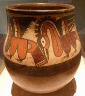 cuzco museo arte precolombino 27